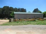 10216 Old Commerce Road - Photo 1