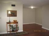 3535 Roswell Road - Photo 33