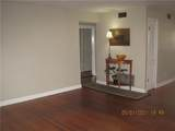 3535 Roswell Road - Photo 34