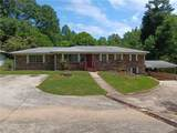 2033 Cardell Road - Photo 1