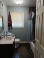 2033 Cardell Road - Photo 8