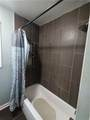 2033 Cardell Road - Photo 9