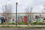 791 Wylie Street - Photo 26