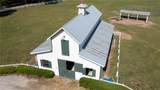 0 Riverpoint Drive - Photo 21