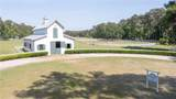 0 Riverpoint Drive - Photo 22