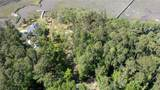 0 Riverpoint Drive - Photo 4
