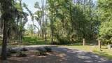 0 Riverpoint Drive - Photo 5