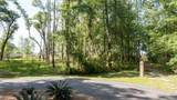 0 Riverpoint Drive - Photo 6