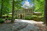 5051 Powers Ferry Road - Photo 1