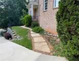 3623 Robinson Walk Drive - Photo 53