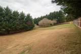 6865 Bryn Brooke Drive - Photo 44