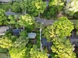 1260 Kingsley Circle - Photo 3