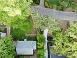 1260 Kingsley Circle - Photo 6