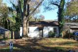 1362 Graymont Drive - Photo 1