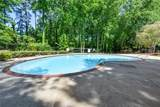 404 Country Park Drive - Photo 24