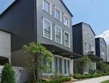 226 Colebrook Street - Photo 8