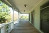 4151 Bullock Bridge Road - Photo 3