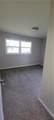 390 Lincoln Place - Photo 10