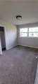 390 Lincoln Place - Photo 11