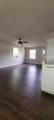 390 Lincoln Place - Photo 14