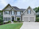 212 Holly Chase Court - Photo 1