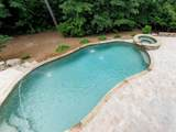 212 Holly Chase Court - Photo 40