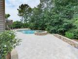 212 Holly Chase Court - Photo 42