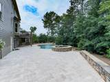 212 Holly Chase Court - Photo 43