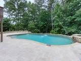 212 Holly Chase Court - Photo 44