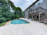 212 Holly Chase Court - Photo 45