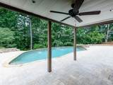 212 Holly Chase Court - Photo 46