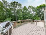 212 Holly Chase Court - Photo 48