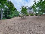 212 Holly Chase Court - Photo 49