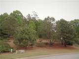409 Gray Fox Drive - Photo 17