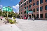 174 Chester Avenue - Photo 43