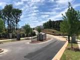 4640 Sims Park Overlook - Photo 10