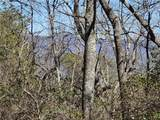 5511 Red Fox Drive - Photo 6