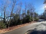 5511 Red Fox Drive - Photo 8