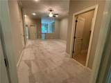 6012 Coldwater Point - Photo 33