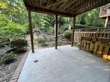 6012 Coldwater Point - Photo 57