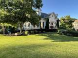 6012 Coldwater Point - Photo 61