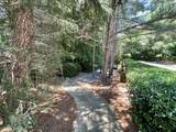 6012 Coldwater Point - Photo 70