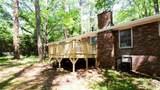 3553 Sandy Woods Lane - Photo 39