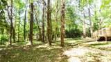 3553 Sandy Woods Lane - Photo 40