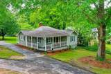 2578 Old Norcross Road - Photo 1