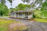 2578 Old Norcross Road - Photo 3