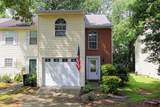 655 Coventry Township Lane - Photo 1