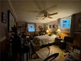 3191 Moss Oak Drive - Photo 11