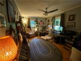 3191 Moss Oak Drive - Photo 12