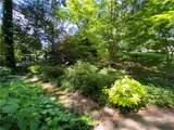3191 Moss Oak Drive - Photo 3